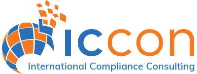 International Compliance Consulting | ICCON