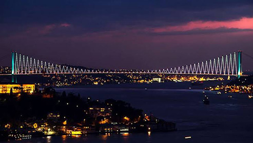 Validasyon Dan��manl�k Company Established in Istanbul, TURKEY