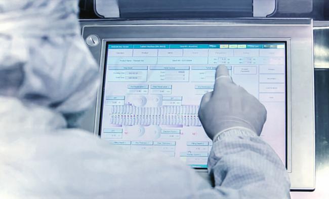 Computerized System Validation Training