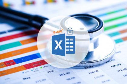 Excel Spreadsheets & Macros